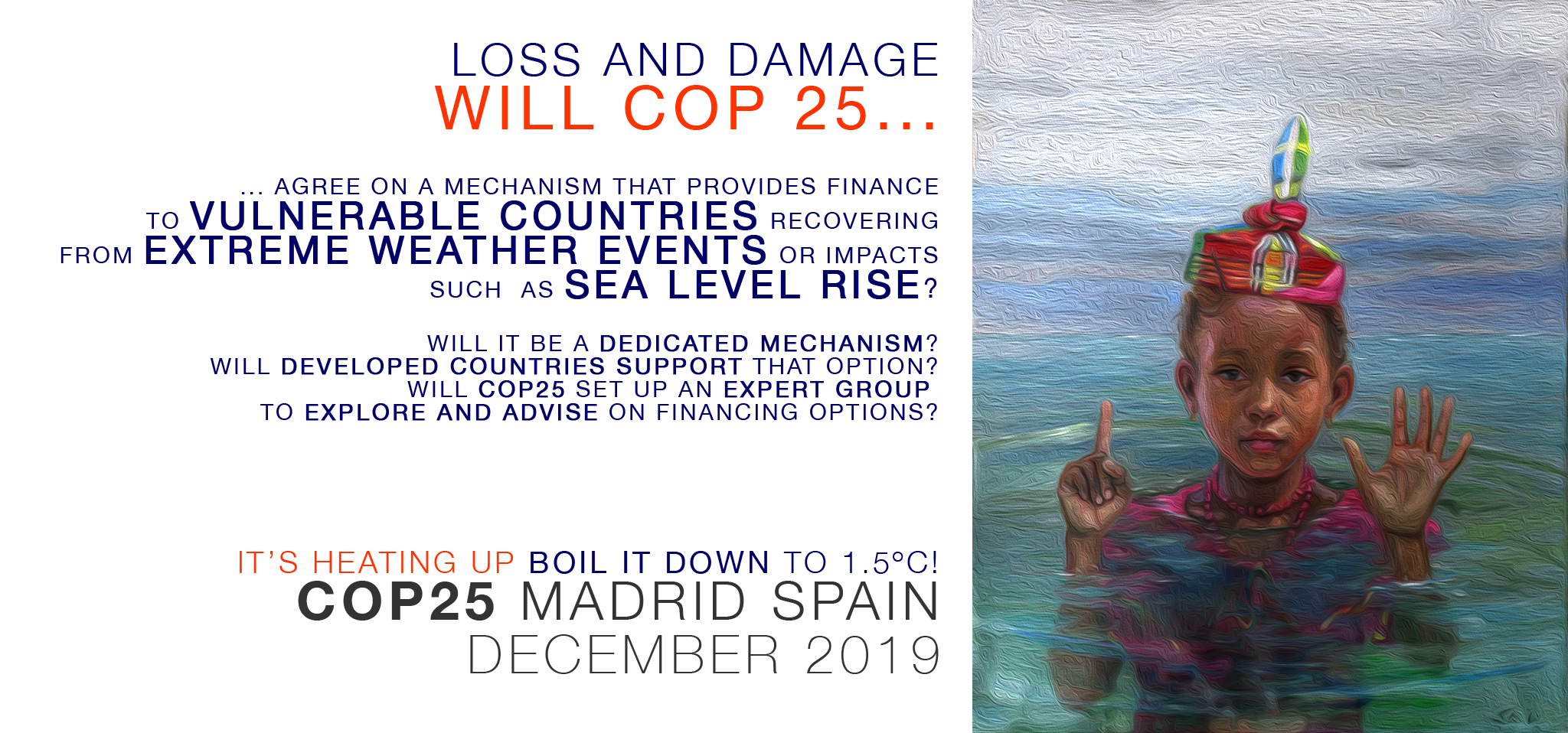 EN.slide3.COP25.website