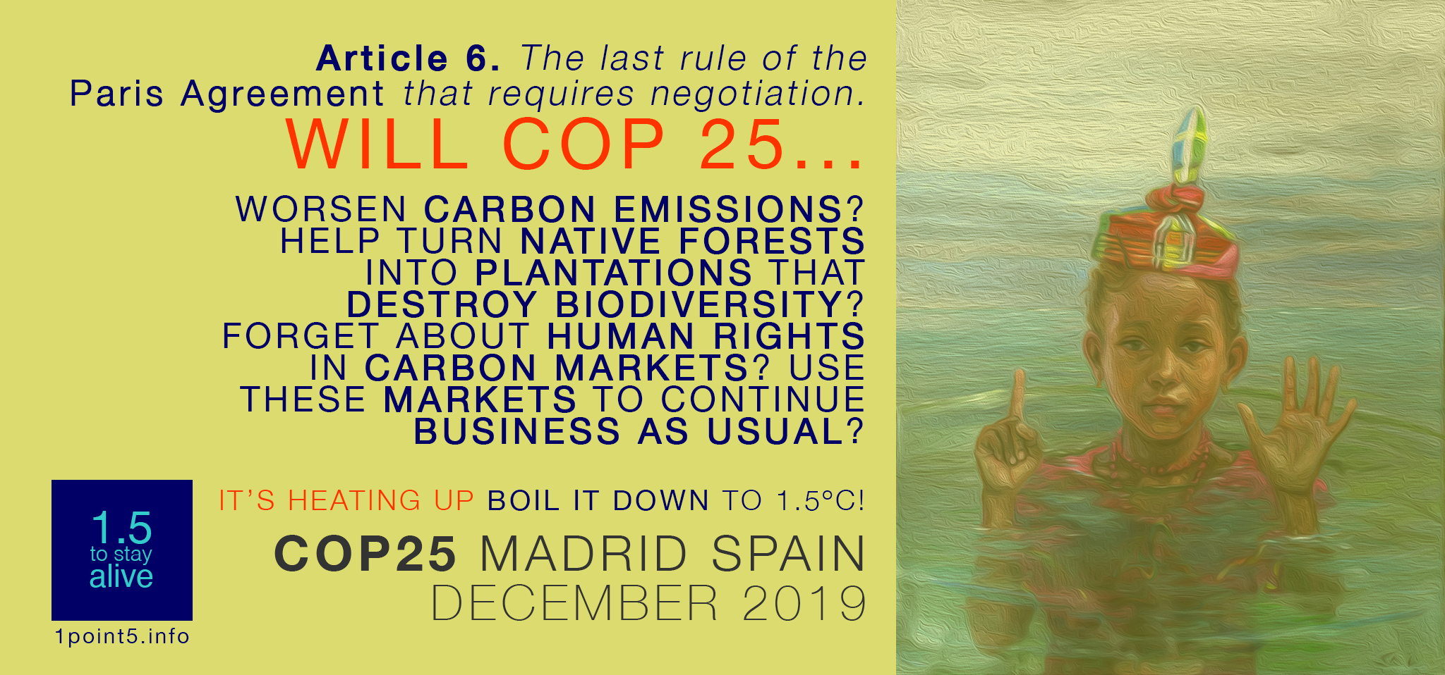 EN.slide4.COP25.website