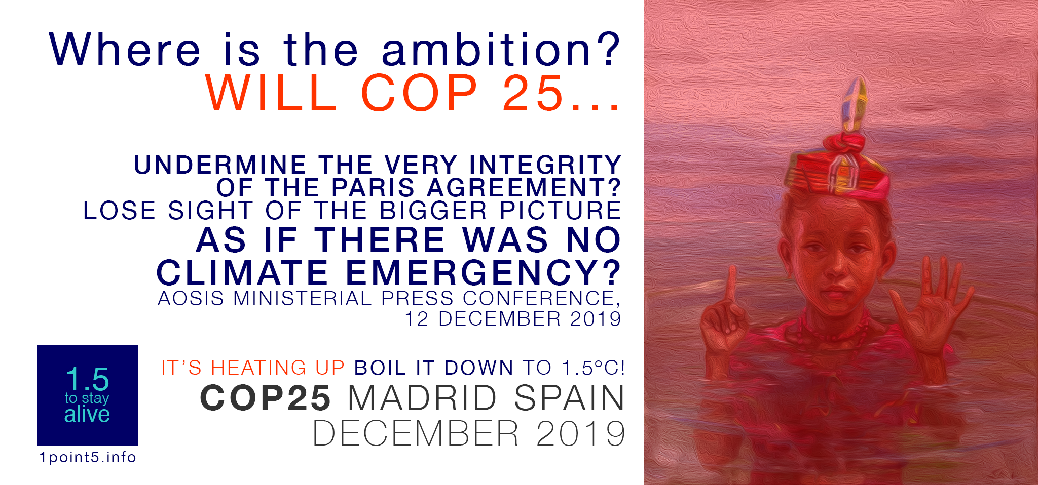 EN.slide6.COP25.website