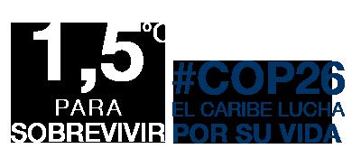 Panos Caribbean #ClimateJustice
