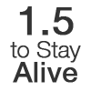 1.5 to Stay Alive - Caribbean Climate Justice Hub